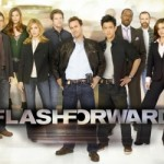 flash_forward-show