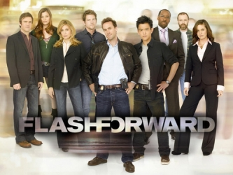 FlashForward, successeur de Lost ?