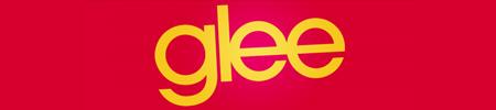 glee_banner