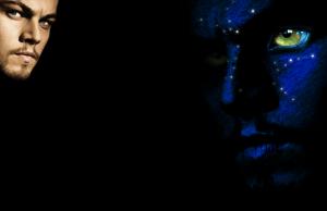 Avatar de Leonardo Di Caprio