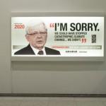 TCK Kevin Rudd
