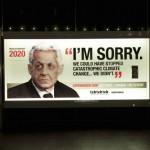 TCK Nicolas Sarkozy