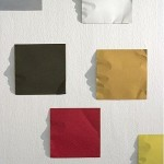 profile-shadows