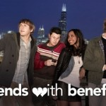 friendswithbenefits