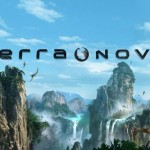 terranova