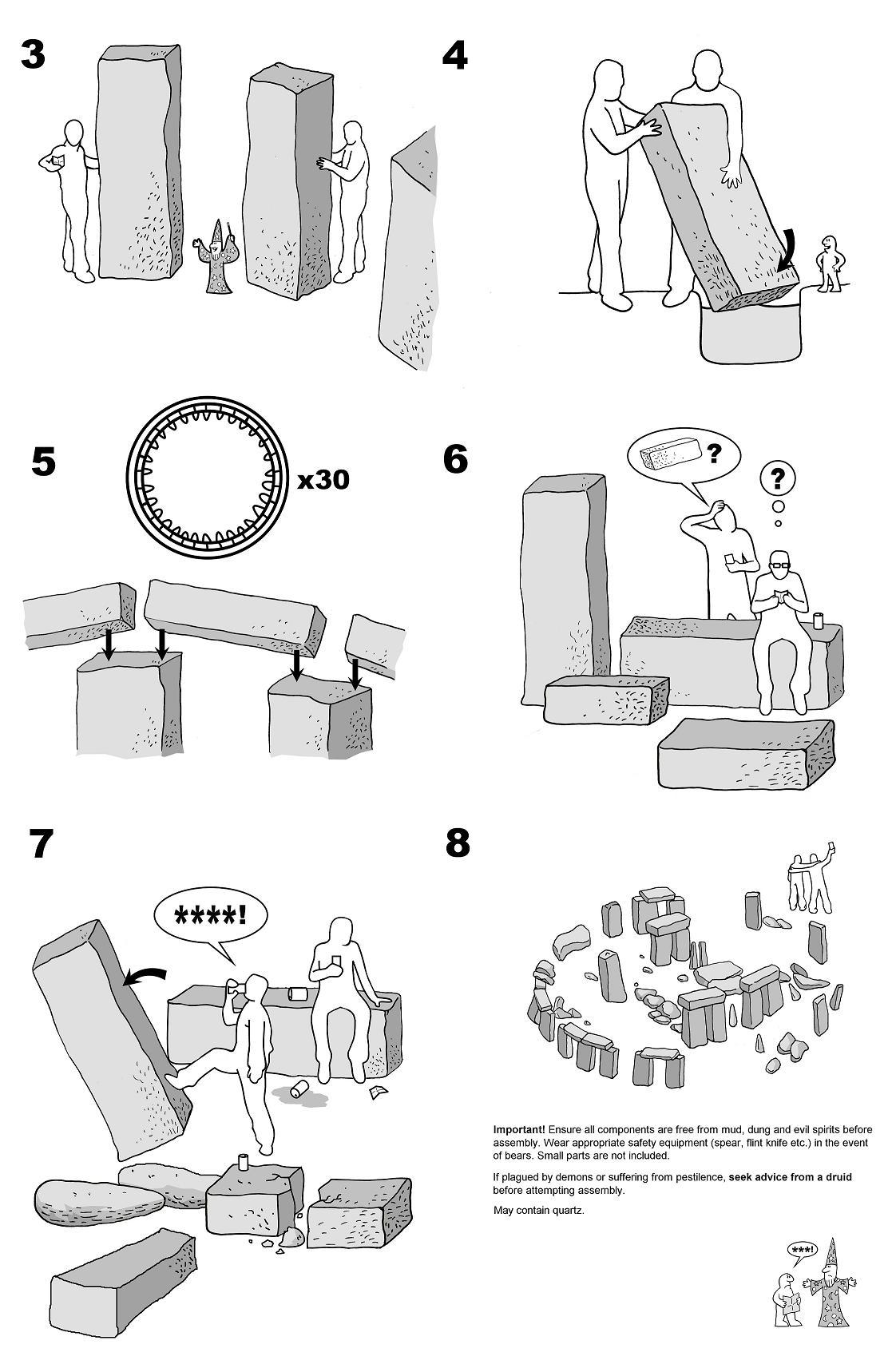 Koondellitch Ikea # Notice Montage Ikea
