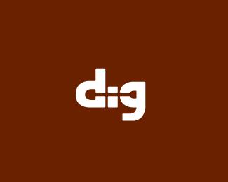 koondellitch178 187 24 logos jouant avec les espaces n233gatifs