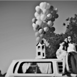 ballon_engagement_shoot1