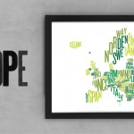 fontmap_europe