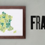 fontmap_france