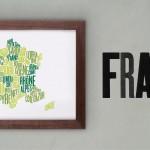 fontmap_france
