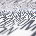 fontmap_london_closeup