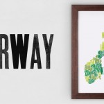 fontmap_norway