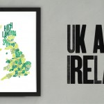fontmap_uk_ireland