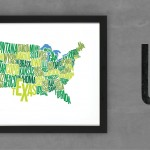 fontmap_usa